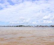 008_amazon_river