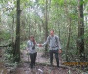 032_hiking