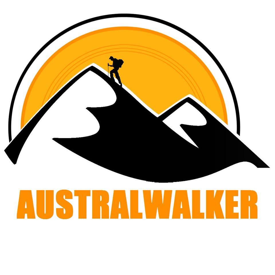 Austral Walker