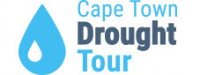 Cape Town Drought Tour