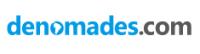DeNomades.com